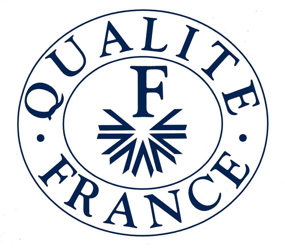 Qaulité France