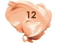 N°12 Beige doré