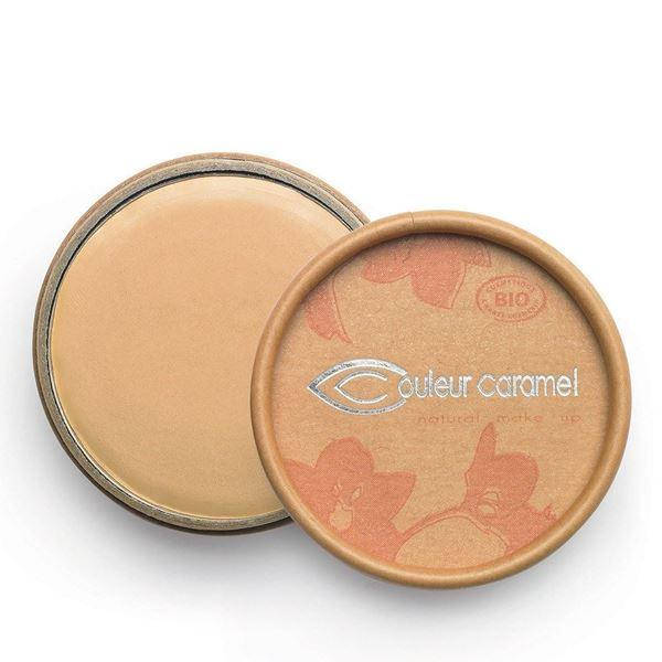 correttore-crema-07-couleur-caramel