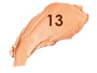 N°13 Beige orangé