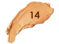 N°14 Beige hâlé