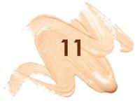 N°11 Ivoire