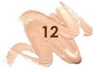N°12 Naturel
