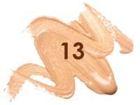 N°13 Abricot