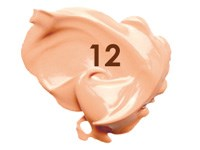N°12 Beige naturel