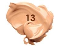 N°13 Beige abricot