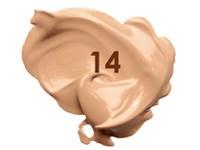 N°14 Beige doré