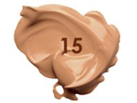 N°15 Beige hâlé