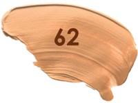 N°62 Doré