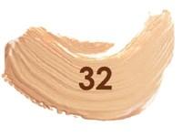 N°32 Perfect' abricot