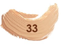 N°33 Perfect' sable