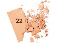 N°22 Beige hâle nacré