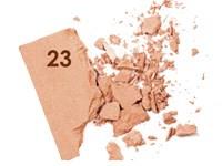 N°23 Brun beige nacré