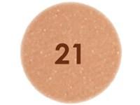 N°21 Brun rosé nacré