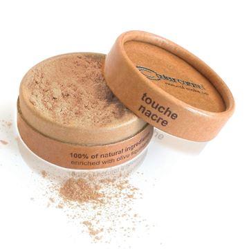 Picture of Pigmenti minerali puri Couleur Caramel