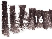 N°16 Brun