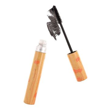 Immagine di Outlet Mascara naturale Couleur Caramel
