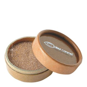 Picture of Paillettes Couleur Caramel