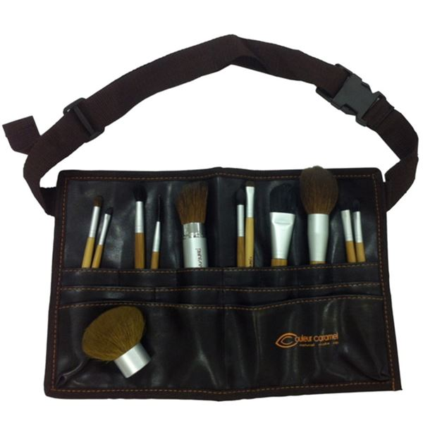 Picture of Cintura per make up artist Couleur Caramel