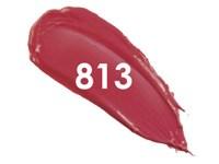 N°813 Voile de framboise