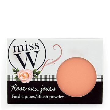 blush-51-miss-w