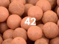 N°242 - Terre