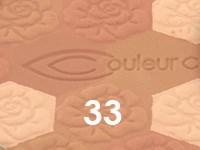 N°233 Teint Mat