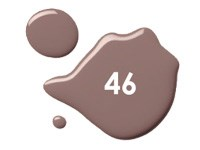 N°46 - Taupe