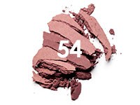 N°54 - Rose poudré