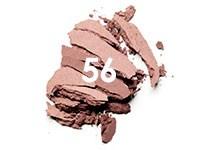 N°56 - Beige orangé