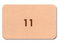 N°011 - Beige rose mat