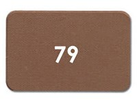N°079 - Marron mat
