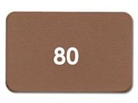 N°080 - Cacao mat