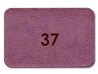 N°037 - Prune nacré
