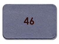 N°046 - Bleu violet nacré
