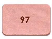 N°097 - Rose Petillant nacré