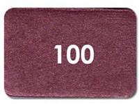 N°100 - Fatale nacré