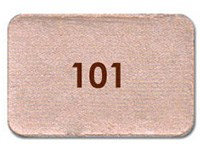 N°101 - Lolita nacré