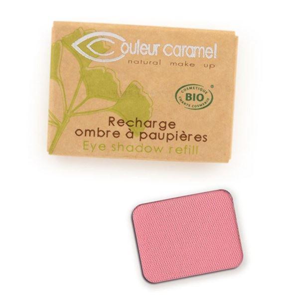 ombretto-piccolo-couleur-caramel