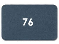 N°076 - Bleu marine mat