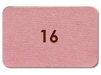N°016 - Rose nacré