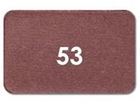 N°053 - Brun rouge nacré