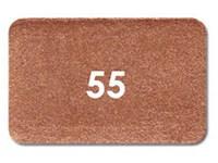 N°055 - Cuivre nacré