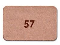 N°057 - Sable doré nacré