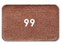 N°099 - Pepite cuivre nacré
