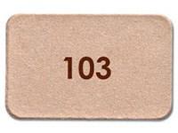 N°103 - Slave nacré