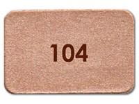 N°104 - Bora bora nacré