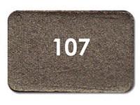 N°107 - Bananier nacré