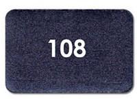 N°108 - Nuit profonde nacré