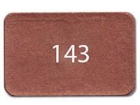 N°143- Marron cuivre nacré
